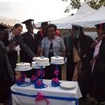 Graduation-150x150